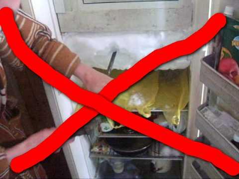 Не используйте острых металлических предметов