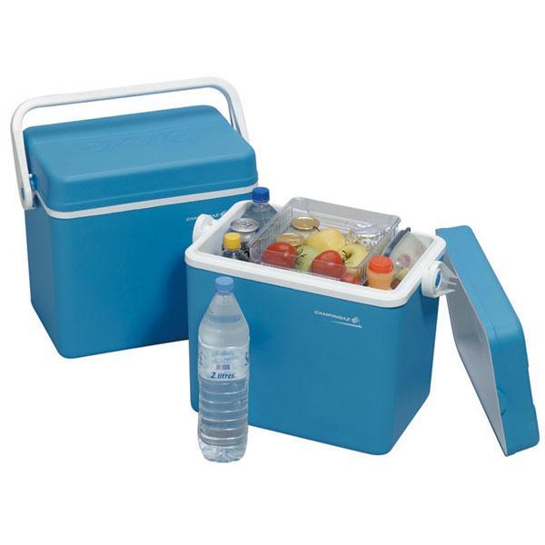 Сумка холодильник контейнер