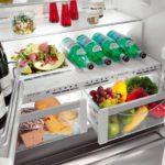 Какие самые надёжные холодильники существуют