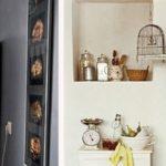 7 способов декора холодильника