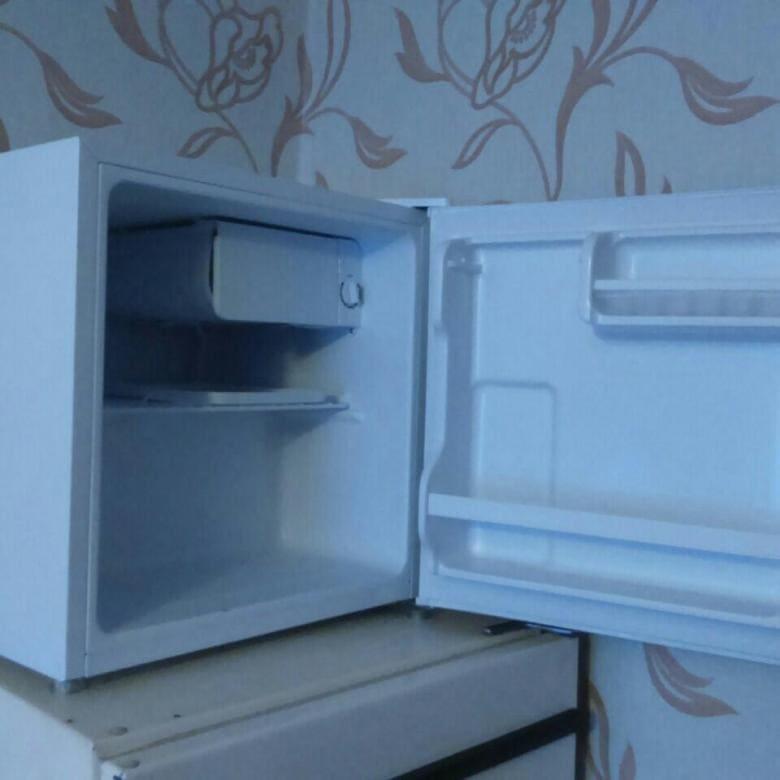 Однокамерные холодильники Dexp
