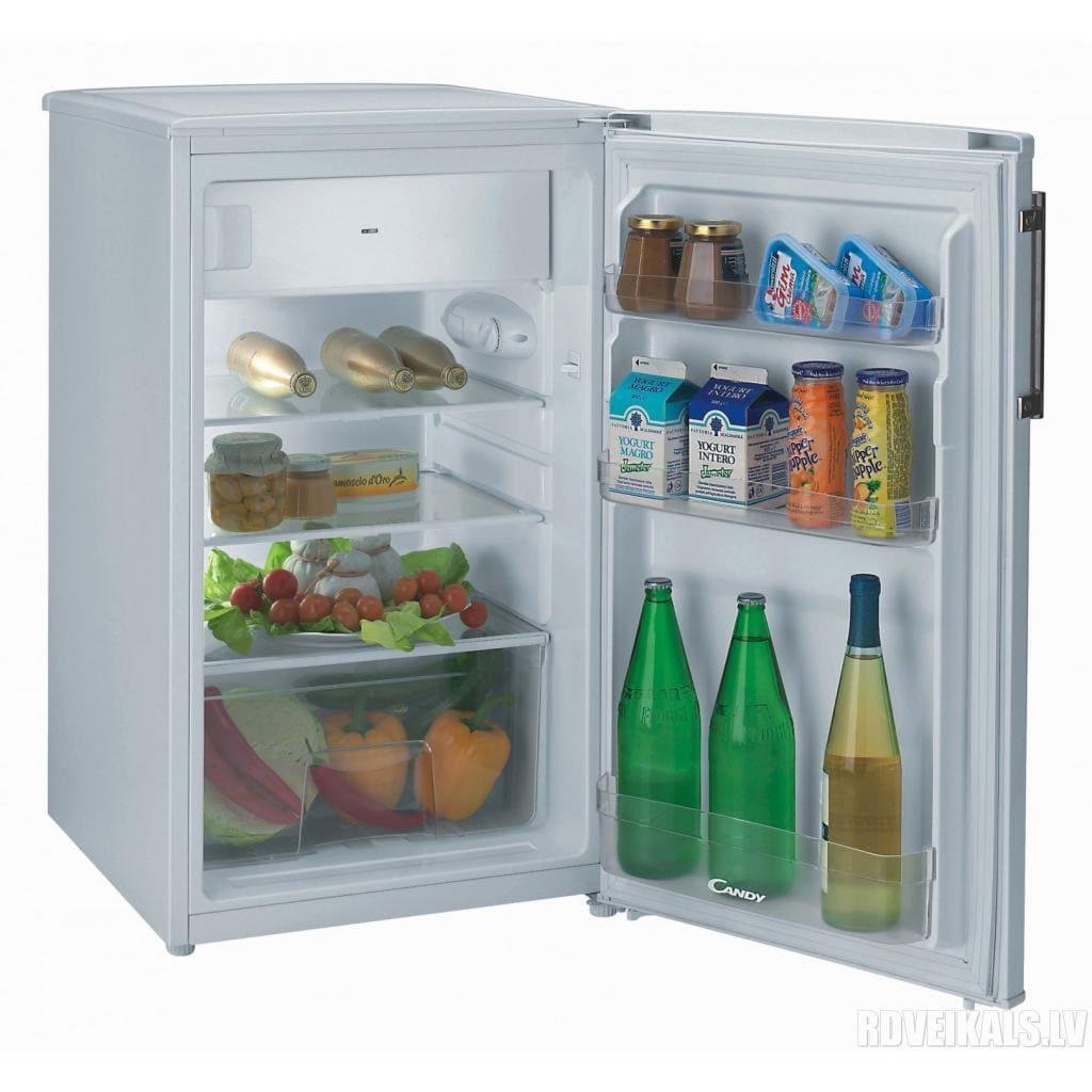 Плюсы и минусы холодильной техники Candy