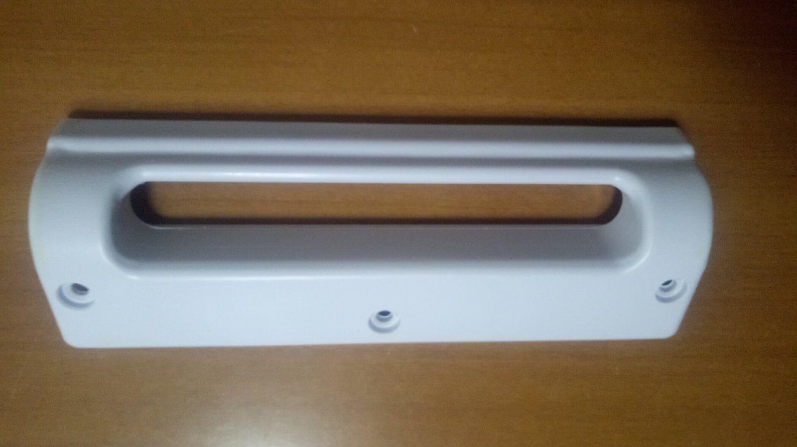 Ручка холодильника