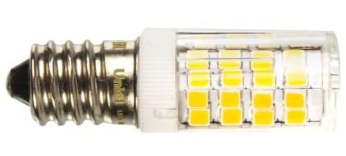 Светодиодные лампы для холодильника