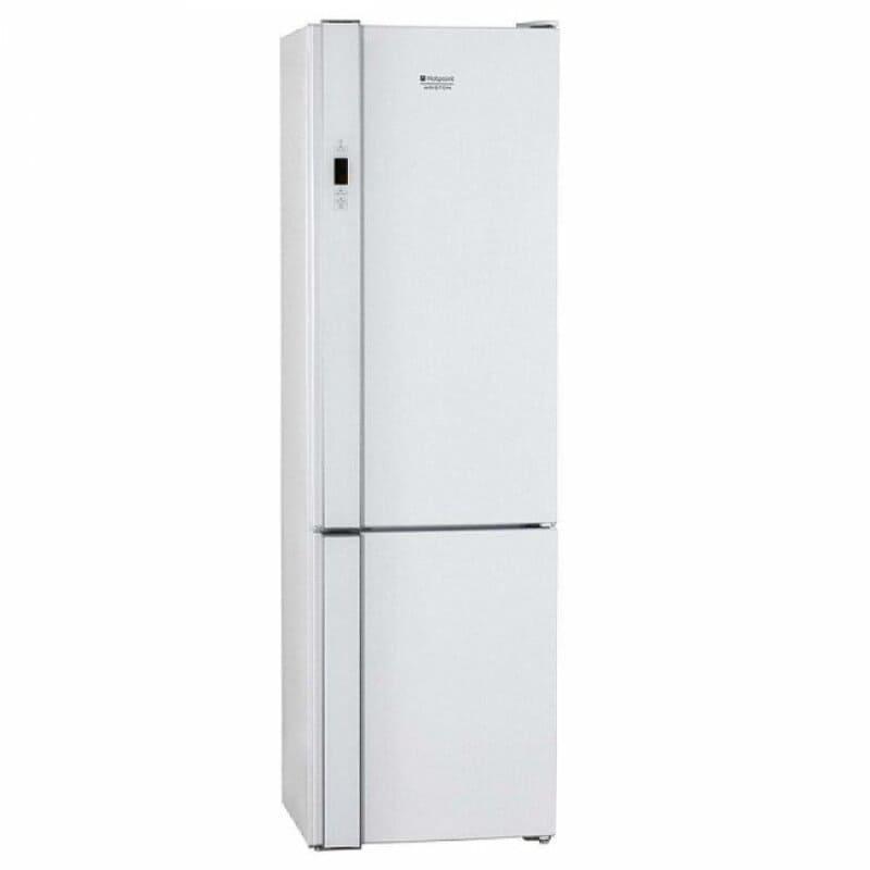 Холодильник HF 9201 W RO