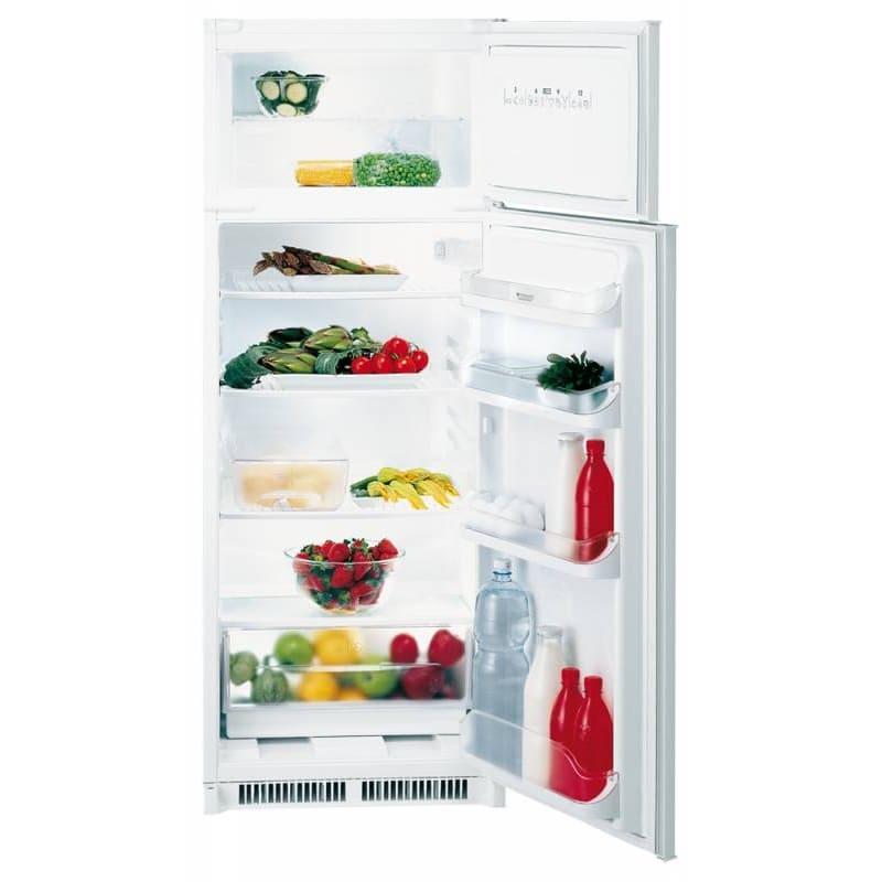 Холодильник Hotpoint-Ariston BD 2422