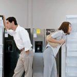 Как выбрать холодильник: советы экспертов