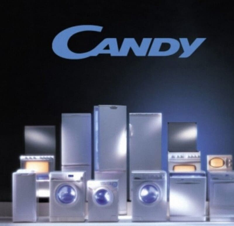 компания Candy Group