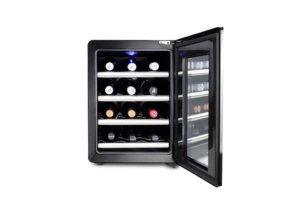 холодильники для вина Caso