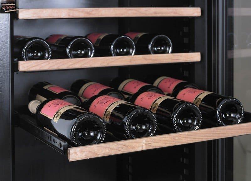 холодильники для вина Dometic