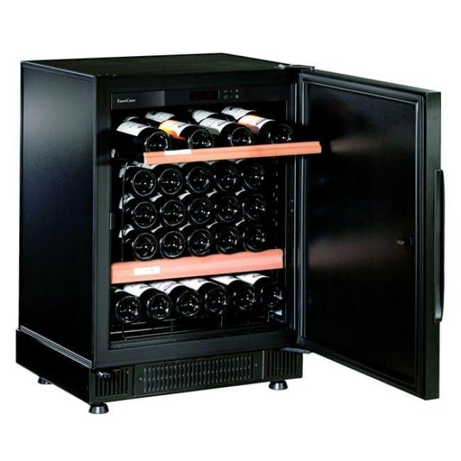холодильники для вина Evro Сave