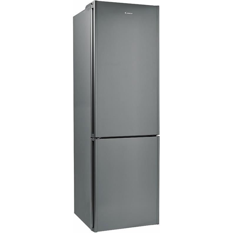 холодильник Candy серии 6180