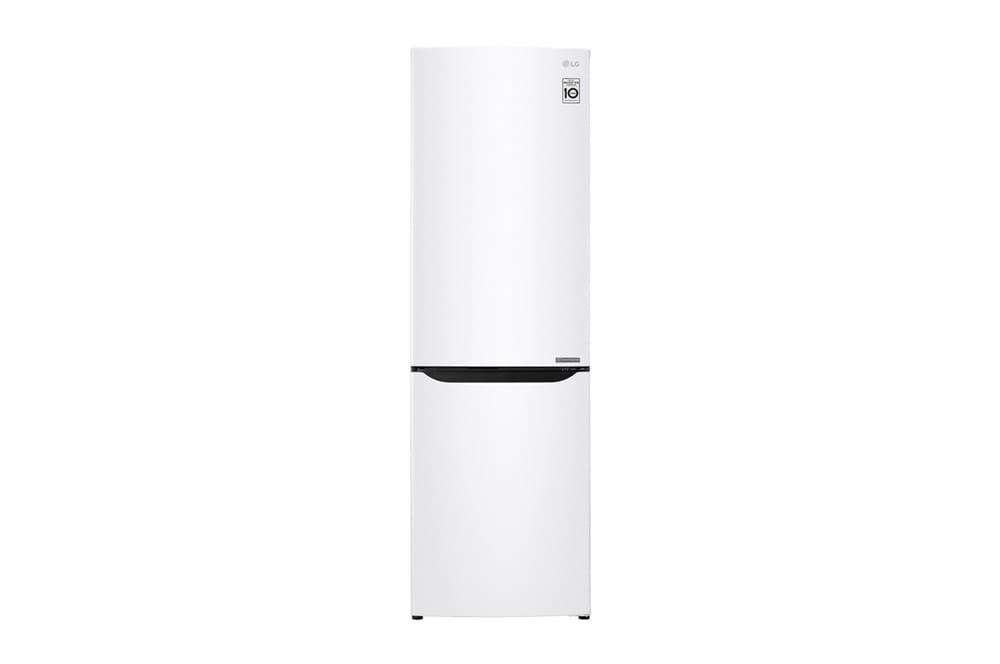 холодильник GA-B419 SQGL