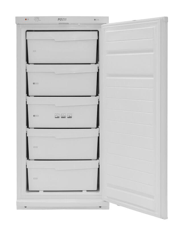 холодильник Pozis Свияга 106-2