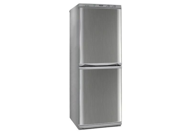 холодильник Pozis FVD-257
