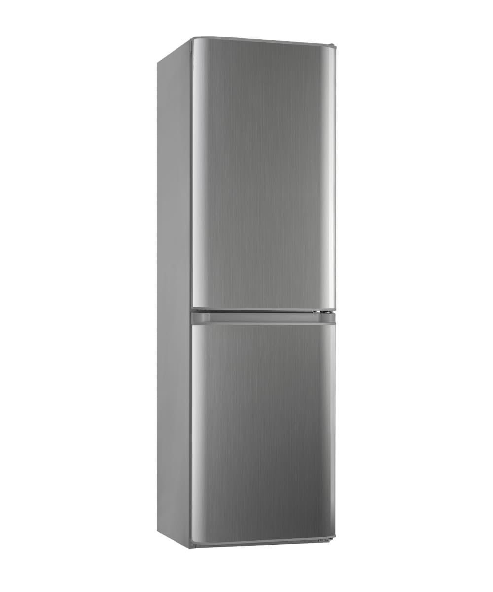 холодильник RK FNF-170