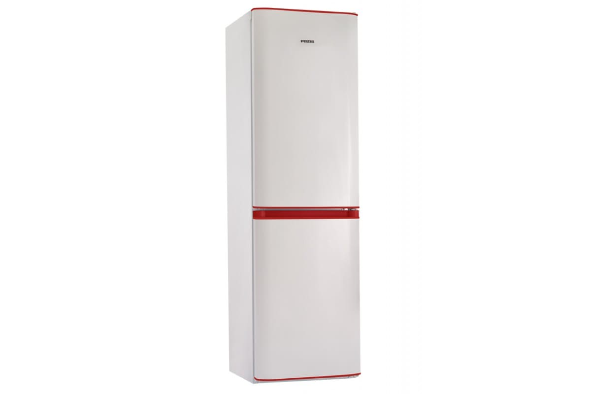 холодильник RK FNF-172 WR