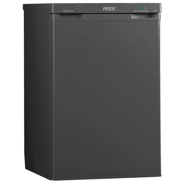 холодильник RS-411 Gf