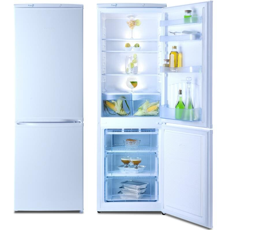 Холодильник НОРД 239-7-012