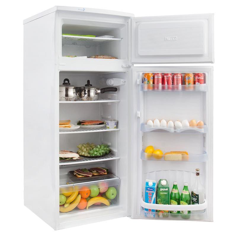 Холодильник НОРД 271-010