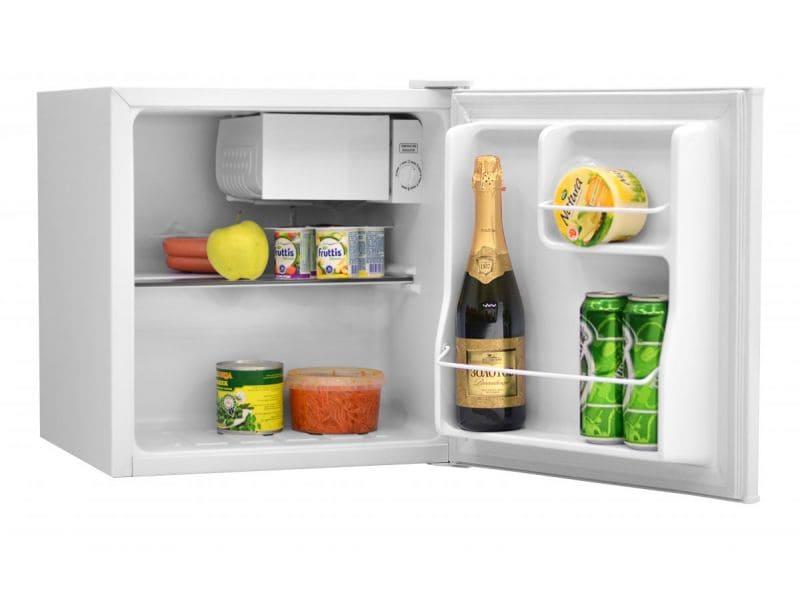 Холодильник НОРД DR 50