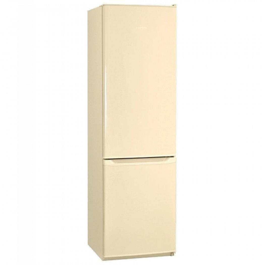 Холодильник НОРД NRB 110-732