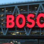 Холодильники Bosch: обзор моделей