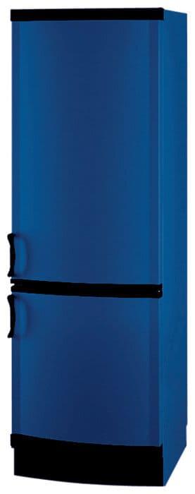 холодильники Vestfrost Серия «BKF»