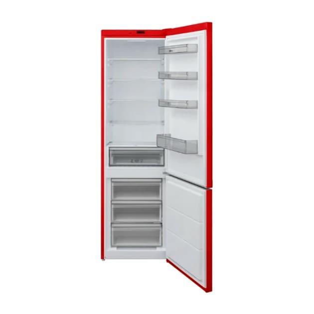 холодильники Vestfrost Серия «VF»