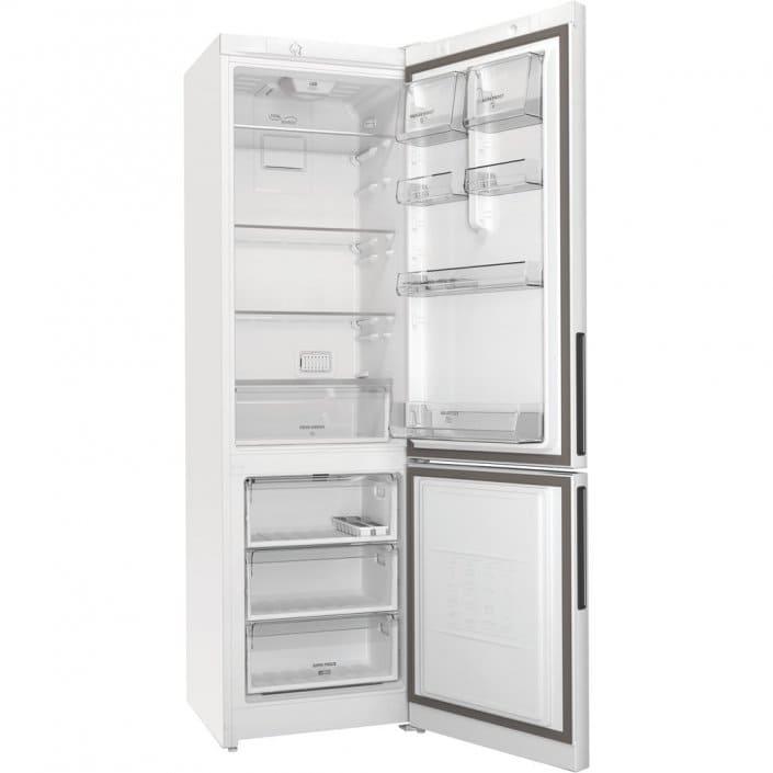 холодильник Нotpoint Ariston HF4200W