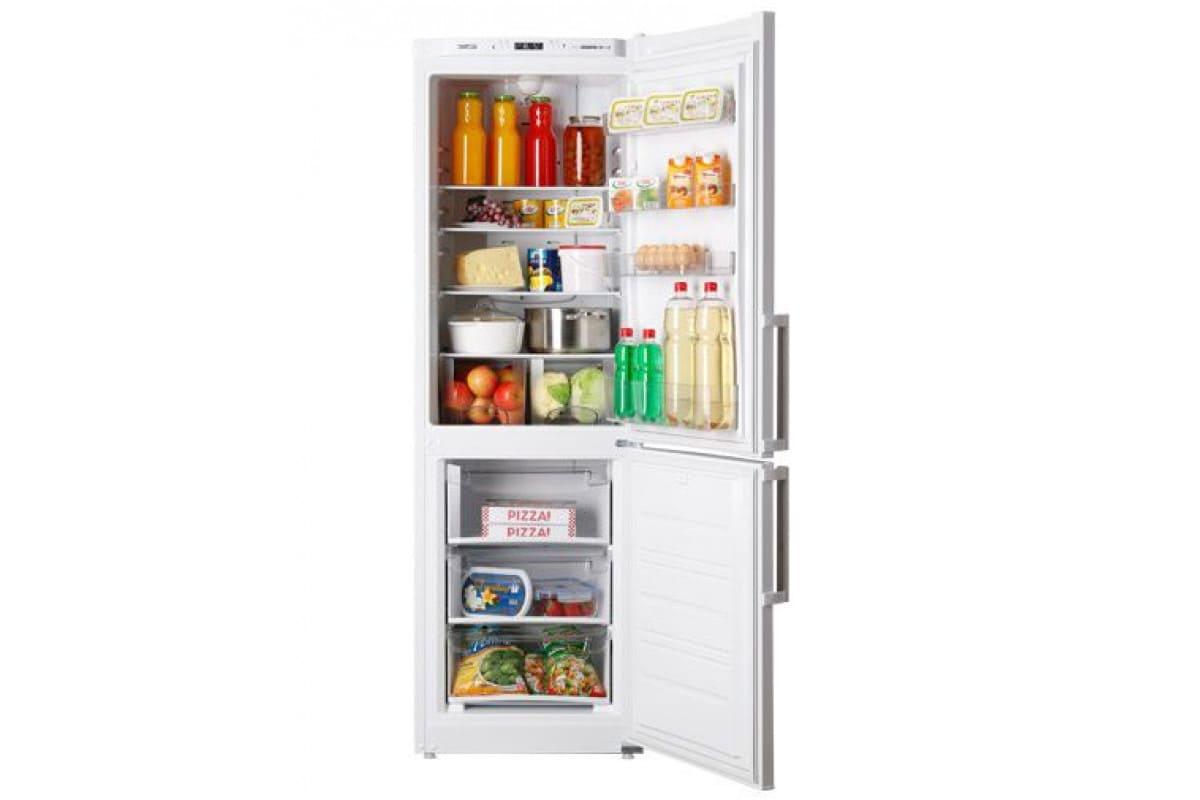 холодильник ATLANT XM 4421-000N