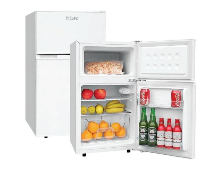 холодильник BBK RF-098