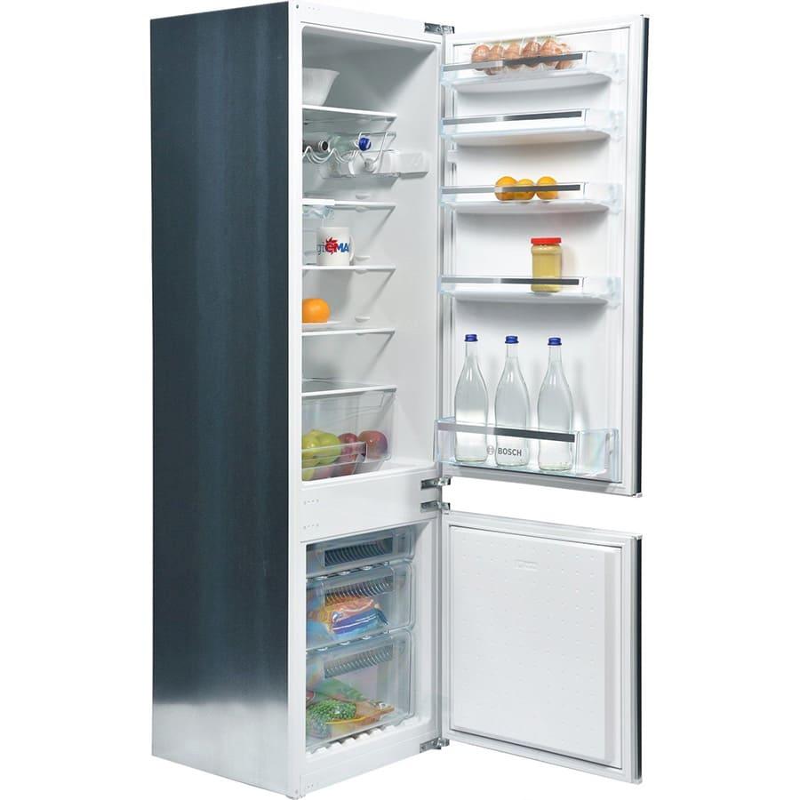 холодильник Bosch KIV38X