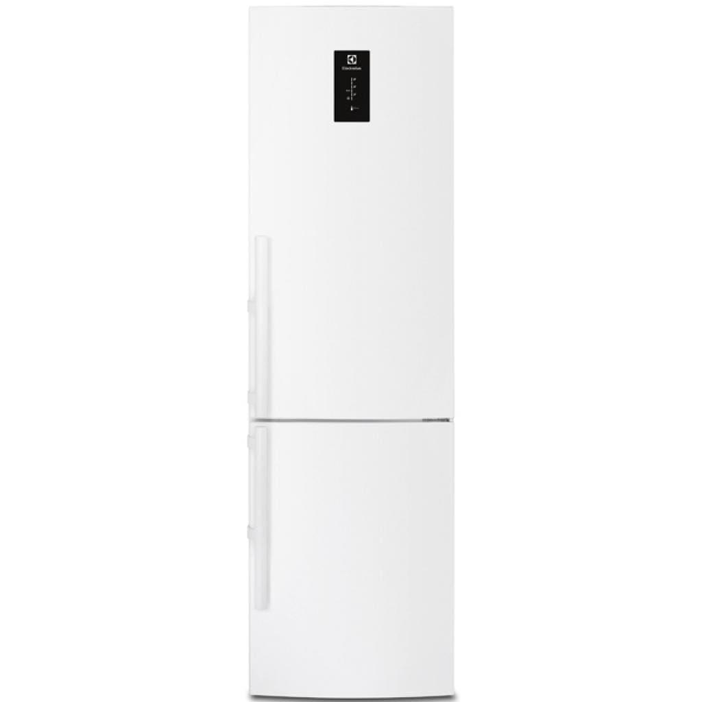 холодильник EN 3854 NOW