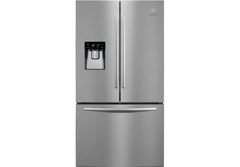 холодильник EN 6084 JOX
