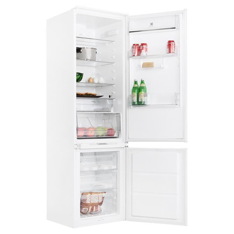 холодильник ENN 3153 AOW
