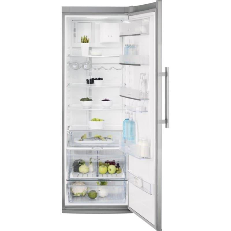 холодильник ERF 4162 AOX