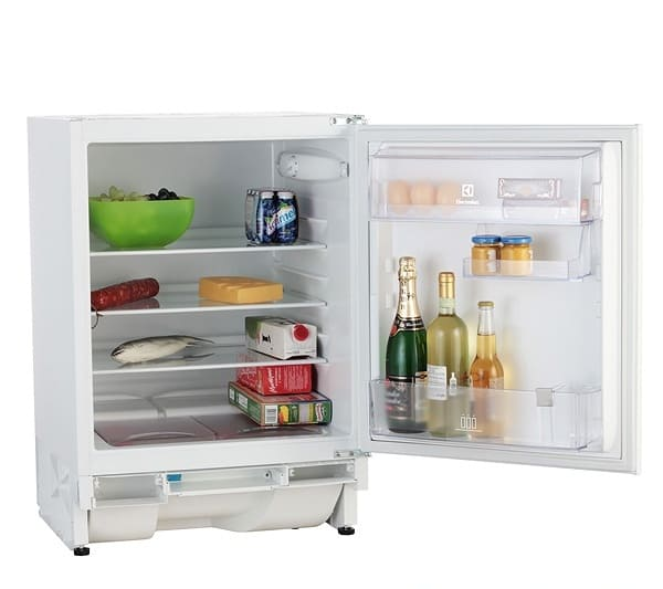 холодильник ERN 1300 AOW