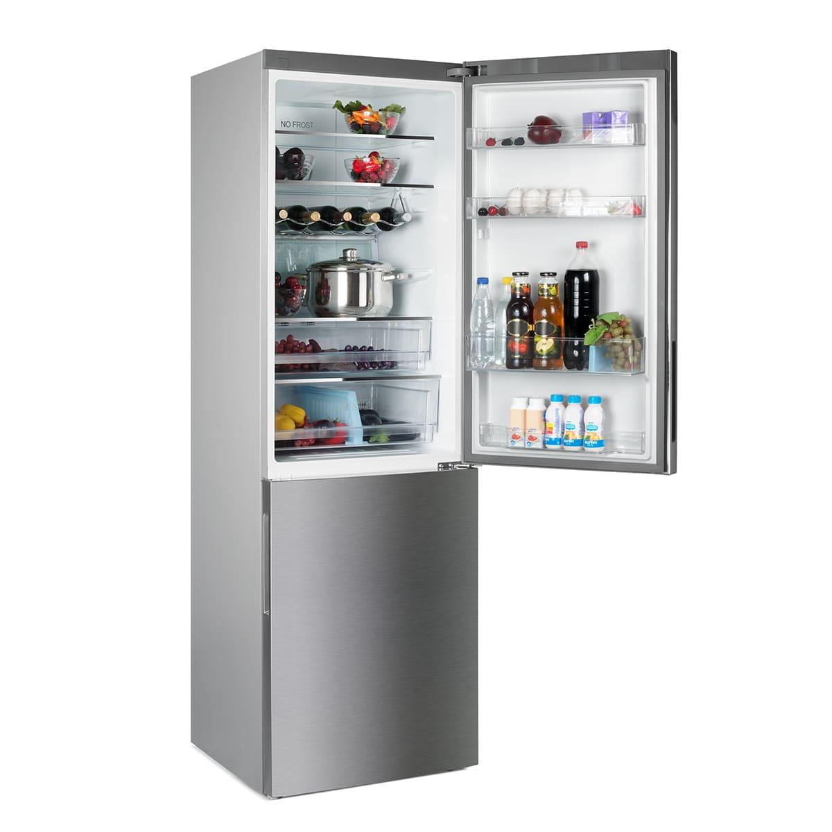 холодильник Haier C2F 636CXMV