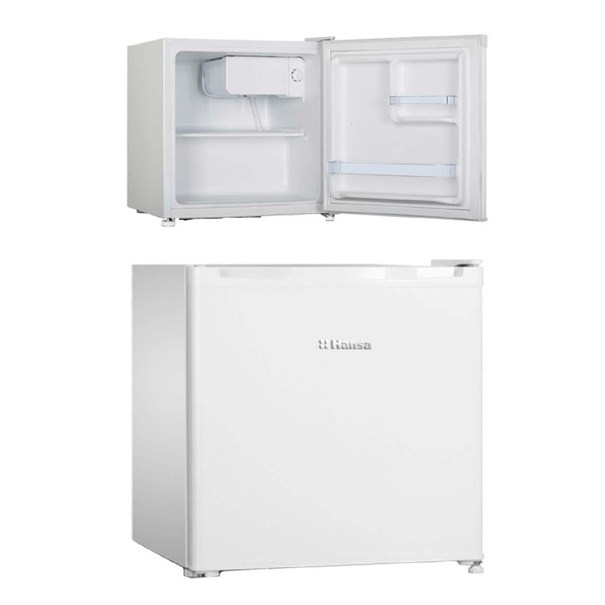 холодильник Hansa FM4