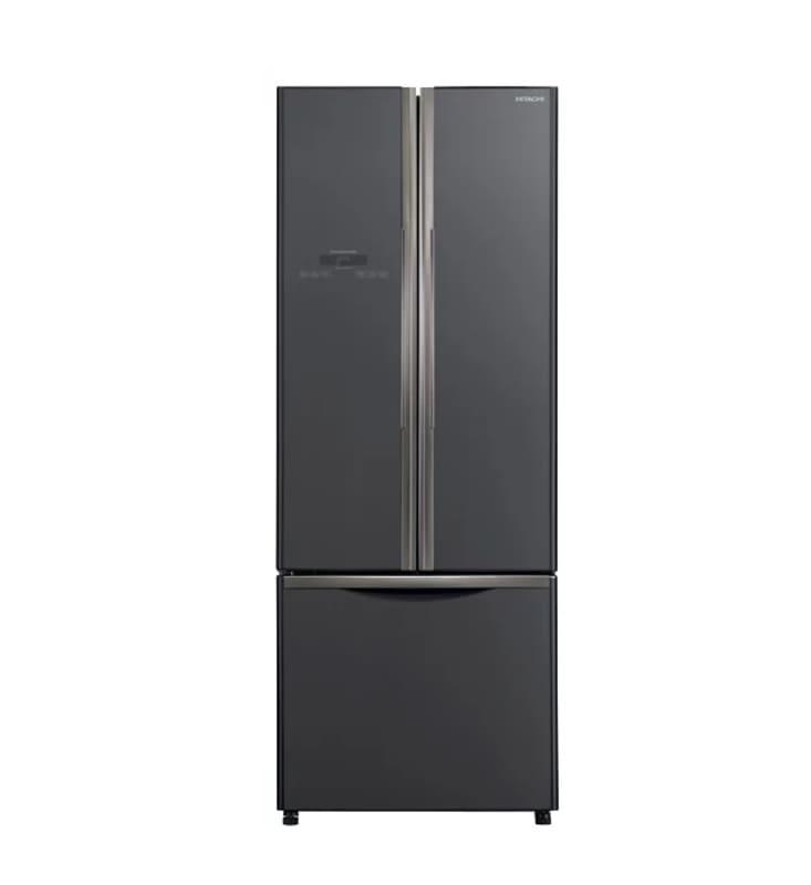 холодильник Hitachi R-WB482PU2GGR