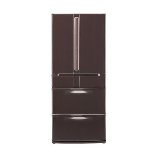 холодильник Hitachi R-X6000U