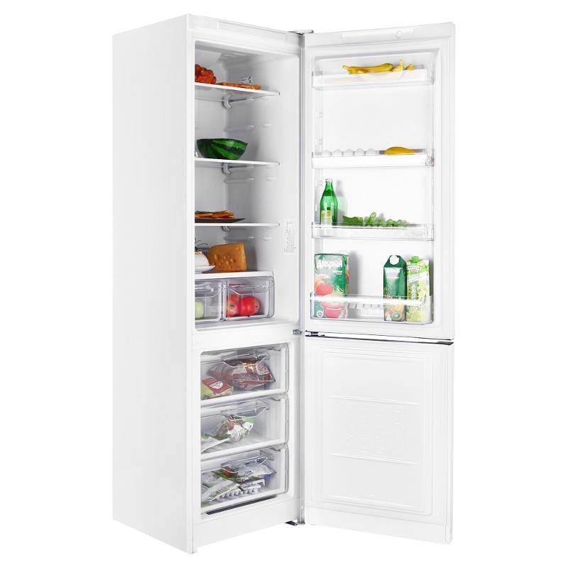 холодильник Indesit DF5200W