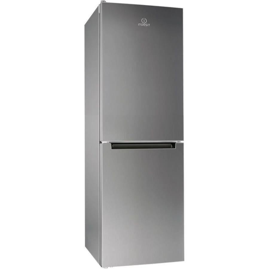 холодильник Indesit DS