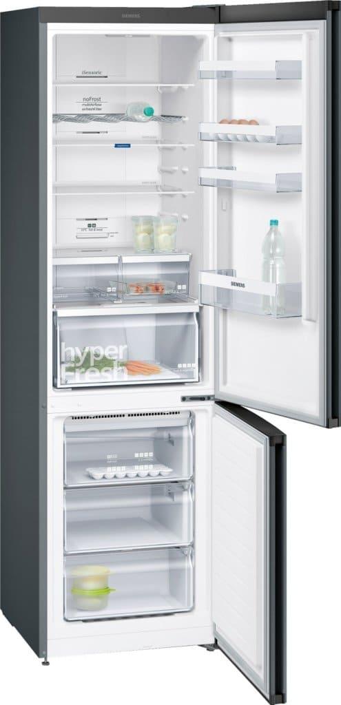 холодильник KG39NXB35
