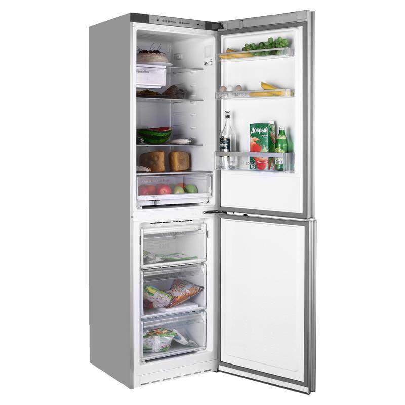 холодильник KGN39LB10