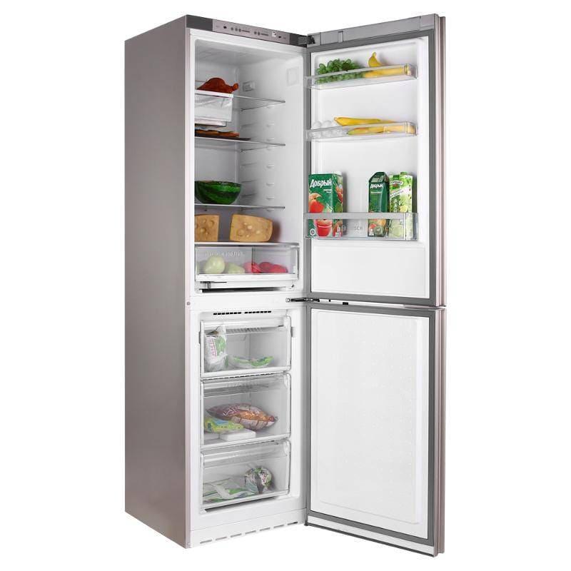 холодильник KGN39LQ10