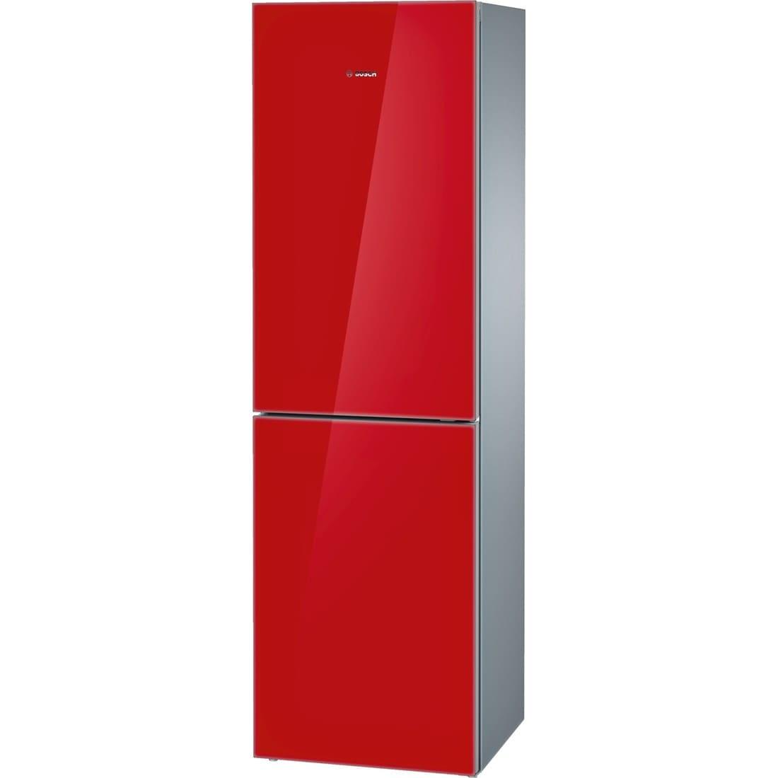 холодильник KGN39LR10