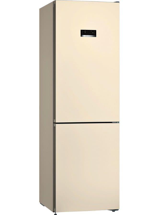холодильник KGN39SW10