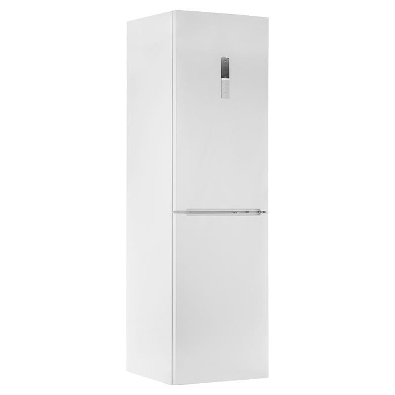 холодильник KGN39VW17R